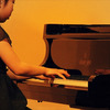 未来のピアニストコンサート最終打合せ...♪*゚の画像
