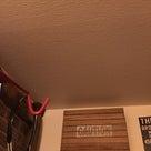 DIY 超便利な人感センサー付きライトの記事より
