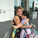 Cairns Refresh Camp Day10 ケアンズでお世話になった皆さまへ。の記事より
