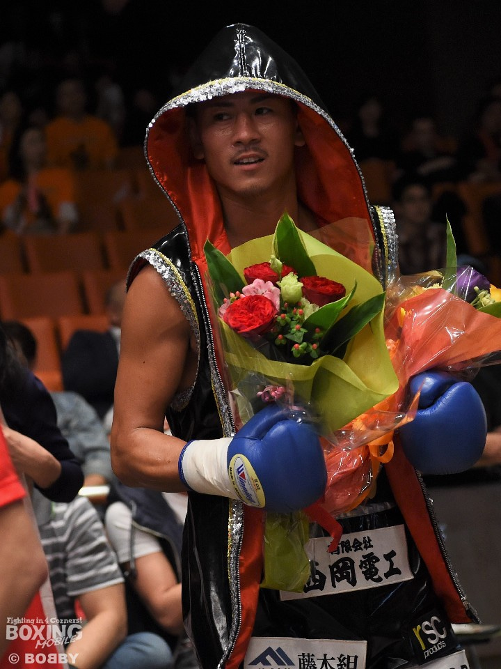 試合結果 | ryujisama00のブログ