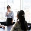 【残6席】11/25売上を上げるためのWEB・SNS集客基礎講座