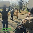 4月9日20時~はTBS十津川警部シリーズ5 ですよーの記事より