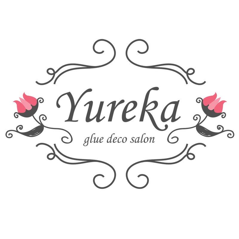 yureka