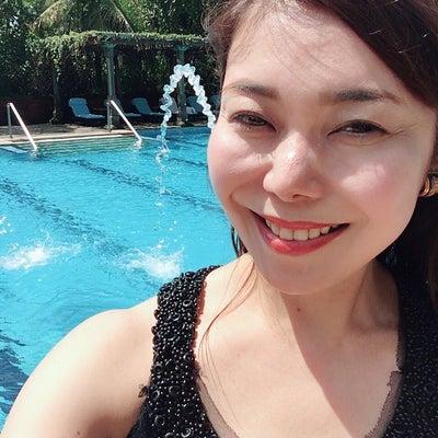 インドネシアで ハーブピーリング職人を育てています♡の記事に添付されている画像