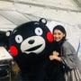 熊本映画祭‼️