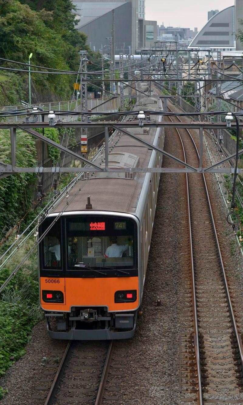 Tobu_Railway_50050_Series