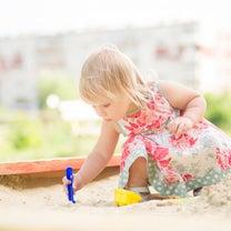 控えめな娘。意見を言える子に育てたいなら考える機会を与えようの記事に添付されている画像