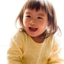 3歳まではお母さんが世界の中心。できるだけ手を止め寄り添おうの記事に添付されている画像