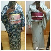 """着物における""""平服でお越しください""""コーディネートとは?の記事に添付されている画像"""