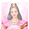 姫さまの導きで落とした携帯が♡♡【ヒーリング感想】の画像