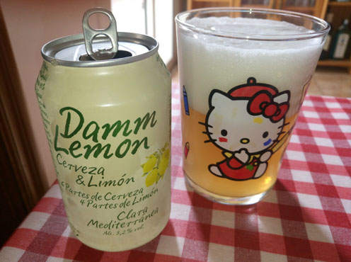 2018-damm limon kitty