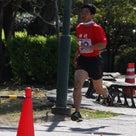 緑町公園リレーマラソンの記事より