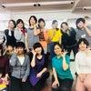 心屋ダンス部in福岡の画像