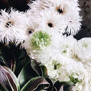 fleuristeの画像