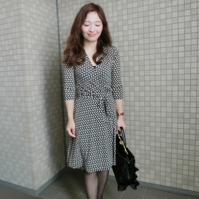 今日のコーディネート☆の記事に添付されている画像