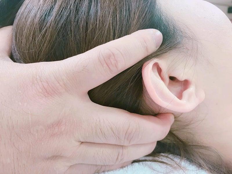 会津若松市 不眠症