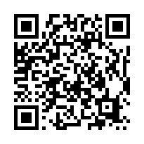 {EBB9290A-5855-42D2-B404-E9AF30C3B977}