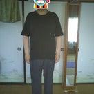 楽して体脂肪減少プログラム@熊谷の『にじのわ』♪ モニターWさん好結果継続中!の記事より