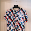 New☆商品紹介☆Tシャツの画像