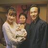 【赤ちゃん整体】産後ケアプレゼント!赤ちゃんの頭の形をきれいに!の画像