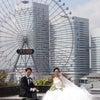 結婚式出張ヘアメイク/お色直しの和装チェンジの画像