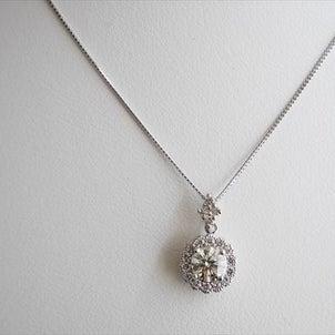 ダイヤモンドジュエリーのお手入れ方法はどうすれば良いの?の画像