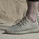 【出品速報】adidas YEEZY BOOST 350/イージーブースト 多数出品中です。の記事より