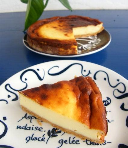 2018-tarta queso con galleta-1