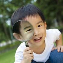 4歳までの「やりたい!」は見本をゆっくり見せて導けるの記事に添付されている画像