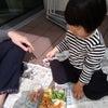 ワーママ、二足のわらじの時間の使い方の画像