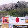 謎の日本三大饅頭