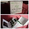 「Arccos360」先行モニター&テストラウンドレポート公開の画像