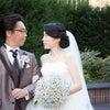 如水会館での結婚式の写真 Part1 (会場装花とお仕度編)の画像