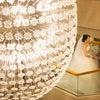 如水会館での結婚式の写真 Part2(ロケーション撮影)の画像