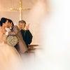 如水会館での結婚式の写真 Part3(挙式編)の画像