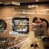 如水会館での結婚式の写真 Part5(披露宴後半編)の画像
