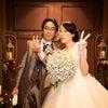 如水会館での結婚式の写真 Part4(披露宴前半編)の画像