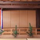 「能楽はマインドフルネス」  金春流シテ方山井綱雄師のインタビュー 第一篇(2)の記事より