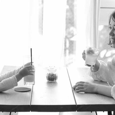 「漢方ハーブティーという選択肢」家で、カフェで、サロンで、教室で、イベントで!!の記事に添付されている画像
