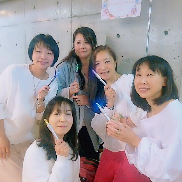 BeautyPlus_20180408191932_save.jpg