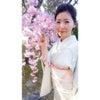 2017京都・ミスきもの メモリアル 伊谷英里子の画像