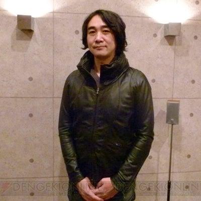浜田賢二さん、浅井清己さんハピ...