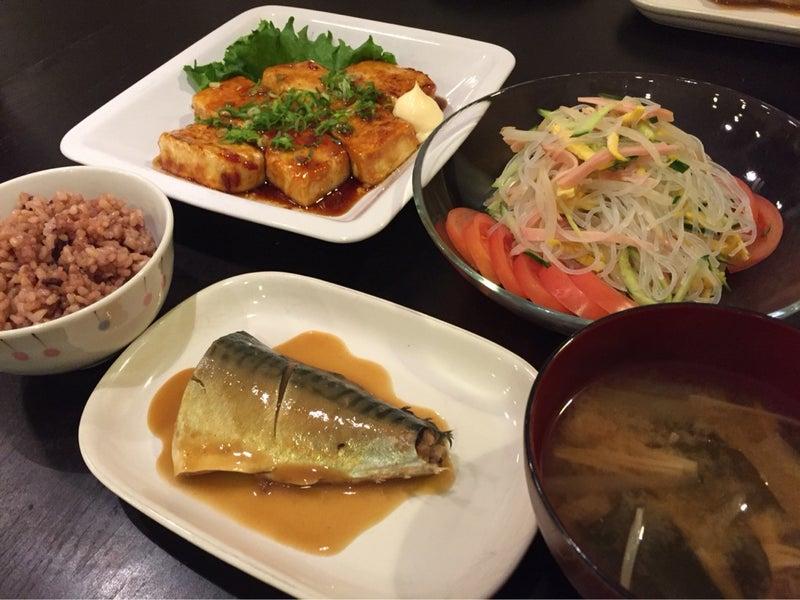 の 献立 魚 今日 今日の夕食は煮魚献立|魚の種類に合わせたおすすめの副菜・汁物レシピ17選!