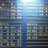 『アラジン』・3月29日観劇♪の画像