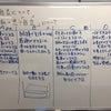 『 仕事 』に向かう基本  5  〜  働くための準備  44  〜の画像