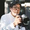 5/27(日)カメラ散策de婚活in国府宮神社 お気軽に♪の画像