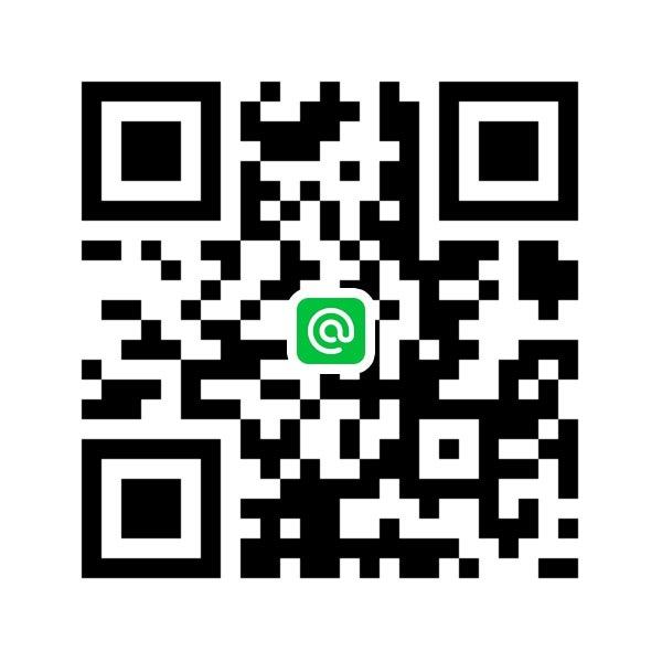 {6066E1F1-4CF0-4447-99F7-2C3C58A7DBB1}