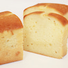 ブランデーケーキの画像