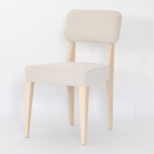 chair Standerd の画像