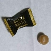バターコーヒーキャン…